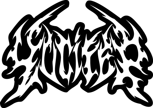 yucifer logo